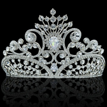 miss_arab_crown_1827296617